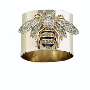 Bee Ring Various Size